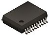 Analog Devices LT1683EG#PBF, DC-DC Controller 250 kHz 20-Pin,