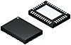 Analog Devices LTC2449CUHF#PBF, 24-bit Serial ADC 16-Channel