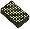 Linear Technology LTM8062AEV#PBF Lead-Acid, LiFePO4, Lithium-Ion,