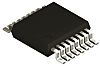 Analog Devices LTC3601EMSE#PBF, 1-Channel, Step Down DC-DC