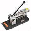 Molex Crimp Pull-Force Tester for use with Molex