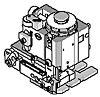 Molex Plier Crimping Tool, 12AWG to 10AWG