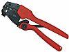 Molex Plier Crimping Tool, 22AWG to 10AWG