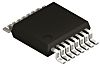 Analog Devices 6.67MHz MEMS Oscillator, 16-Pin MSOP, ±10%
