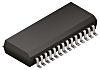 Analog Devices LTC1420CGN#PBF, 12-bit Parallel ADC Differential,