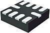 LTC6409CUDB#TRMPBF Analog Devices, Differential Amplifier 10GHz