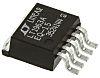 Analog Devices LT1963AEQ-1.5#PBF, LDO Regulator, 1.5A, 1.5 V