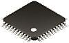 Microchip, 16bit Digital Signal Processor 40MHz 128 kB Flash 44-Pin TQFP