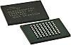 NXP MK22FN128VMP10, 32bit ARM Cortex M4 Microcontroller, Kinetis