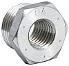 Push Button Adapter for use with JL Series,