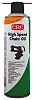 CRC Lubricant Hydrocarbon 500 ml High Speed Chain