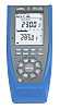 Metrix MTX 3290 Handheld Backlit LCD Digital Multimeter