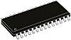 Microchip PIC16F886-E/SO, 8bit PIC Microcontroller, PIC16F, 20MHz, 8.192 kB Flash, 28-Pin SOIC