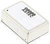 Artesyn Embedded Technologies ASA 6W Isolated DC-DC Converter
