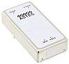 Artesyn Embedded Technologies AEE 15W Isolated DC-DC Converter
