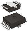 BTS5210LAUMA1 Infineon, Multiplexer Switch IC, 5.5 → 40