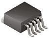 BTS441TGATMA1 Infineon, Multiplexer Switch IC, 4.75 → 41
