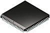 Microchip USB5537B-5000AKZE, USB Controller, 5Gbit/s, USB 2.0,