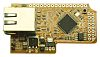 Intelligent Display Solutions Ethernet Interface Board for