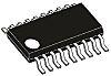 Microchip PIC16F88-E/SO, 8bit PIC Microcontroller, PIC16F, 20MHz, 7.168 kB Flash, 18-Pin SOIC
