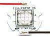 ILH-XU01-S380-SC211-WIR200. Intelligent LED Solutions, U9090 1