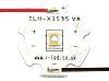 ILH-XC01-S410-SC211-WIR200. Intelligent LED Solutions, C3535 1