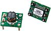 Texas Instruments PTH04070WAZT Buck Converter, Adjustable, 0A