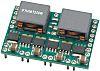 DC-DC modul napájení PTH08T250WAZ 50A 14 V 600 kHz, počet kolíků: 22, Modul DIP