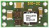 Texas Instruments PTH12050WAZT Buck Converter, Adjustable, 1.2 →