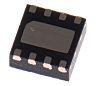 Texas Instruments SN65MLVD2DRBT, LVDS Receiver LVDS, 8-Pin, SON