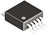 Texas Instruments TPL5000DGST, Programmable Timer Circuit, 10-Pin