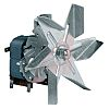 Fan Motor for use with RRL152 Series