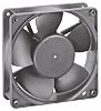 ebm-papst, 24 V dc, DC Axial Fan, 40