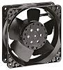 ebm-papst, 115 V ac, AC Axial Fan, 119