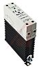 Schneider Electric 10 A SPNO Solid State Relay,