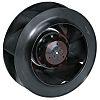 ebm-papst Centrifugal Fan 220 (Dia.) x 71 Dmm,