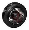 ebm-papst Centrifugal Fan, 1335 m³/h, 1780 m³/h, 230