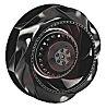 ebm-papst Centrifugal Fan, 1335 m³/h, 1780 m³/h AC
