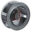 ebm-papst Centrifugal Fan, 2380m³/h, 230 V ac AC