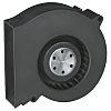 ebm-papst Centrifugal Fan 93.5 x 97 x 33mm,