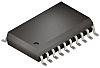 Infineon BTS716GBXUMA1, Quad-Channel Intelligent Power Switch,
