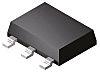 Infineon BSP76E6433HUMA1 Intelligent Power Switch 3+Tab-Pin, SOT-223