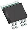 BTS452RATMA1 Infineon, Analogue Switch Single 1:1, 52 V,