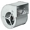 ebm-papst Centrifugal Fan, 230 V AC (D2E 146