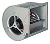 ebm-papst Centrifugal Fan, 230 V AC (D4E 180