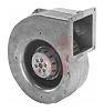ebm-papst Centrifugal Fan, 230 V AC (G2E 146