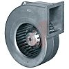 ebm-papst Centrifugal Fan, 115 V AC (G4E180 Series)
