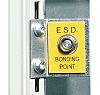 ESD Connection Point for use with TS IT