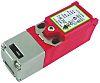 Commutateur de verrouillage de sécurité IDEM, 2 N/F IP67, Dimensions 79,5 x 25 x 29,5 mm, série INCH-1