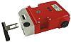 KLTM-RFID Solenoid Interlock Switch Power to Unlock 24
